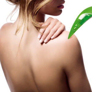 back waxing in santa barbara spa offers back wax