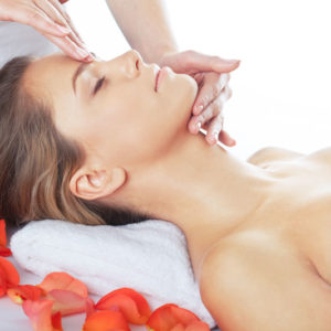 facial in santa barbara facial offer with best spa deals massage in santa barbara