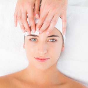 full-face-and-brow-waxing-santa-barbara