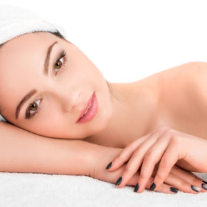 half-arm-waxing-santa-barbara-waxing