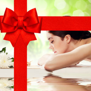 santa-barbara-spa-gift-certificates