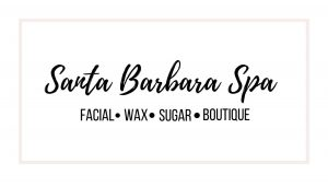 Facial Wax Sugar Boutique